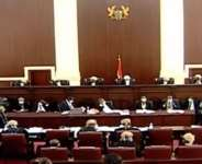 Election Petition: Dismissals of Mahama's applications casts doubt on fairness of trial – ASEPA