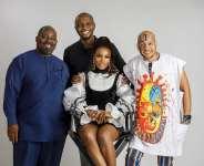 Seyi Shay, DJ Sose, Obi Asika Unveiled as Judges for Nigerian Idol Season 6  …. IK Osakioduwa to Host Show