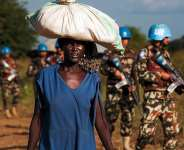 South Sudan: Rampant abusive surveillance by National Security Service instills climate of fear