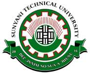 Sunyani Technical University steps up measures to prevent Covid-19