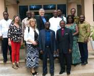 Opportunities Open For More Ghanaians To Study In Canada