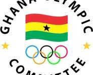 GOC fixes tentatively dates for extra ordinary and elective congresses