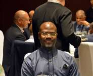 Oil will play a vital role in empowering Africa for the next two decades – ARDA