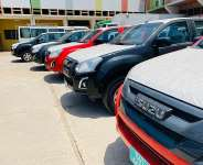 Private cars are the next Egyptian pyramids: beyond petrol