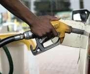'Borla', excess capacity levies on ESLA to hike ex-pump fuel price by 5.7% – Kyei