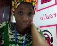 Naomi Afriyie Nyanoh Secures Another Slot In Foklex Media's Awards