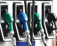Ghanaians could be paying GHS8 for a litre of fuel by 2024 – Analyst