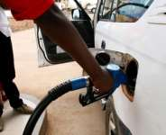 [Infographic] Fuel prices hit GHS5.7 per litre: How we got here