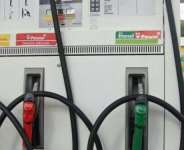 Blame recent fuel hikes on rise in world prices not new taxes – AOMCs