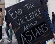 AHRC Condemns All Bigotry and Crimes against Asian Americans