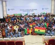 5th Young African Women Congress (YAWC) to take place in August 2021