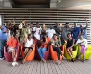 14 Young Ghanaian Fashion Entrepreneurs To Represent Ghana At International Fashion Week, Amsterdam (IFWA)
