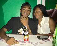 My girlfriend cheated on me — Ho murder suspect tells Police