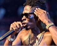 Shatta Wale threatens to sue bloggers on 'Blow Up' free downloads