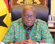 Yentik Gariba Writes: An Open Letter To Nana Akufo Addo, The President Of The Republic Of Ghana, On The Occasion Of Covid-19