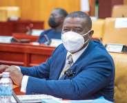 UT, uniBank case already in court, Parliament can't intervene – Okaikoi Central MP