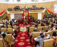 GH¢854 million approved for Energy Ministry for 2021