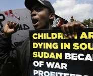 © AFP - Simon Maina