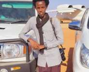 Somalia: FESOJ strongly condemns the wounding of a journalist & arresting another in Gedo