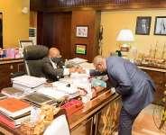 'I've had my election 2020 victory affirmed' – Nana Addo speaks after Supreme Court ruling