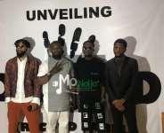 Daed Empire Announces Arrival Into Entertainment Scene In Grand Style