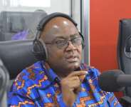 NPP must elect 2024 flagbearer early – Ben Ephson