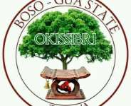 Chieftaincy brouhaha at Boso-Gua Traditional Area over stolen black stool