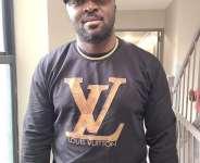 Highlife Artiste New King set to release new single 'Akoto'
