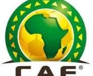 CAF 'Sacks' General Secretary Amr Fahmy