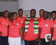 Pentecost University NDC TEIN gets new executives