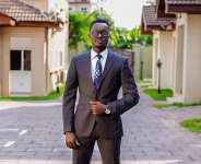 COVID #Read2Skill: Author Philip Kwaning bags 12 certificates and appreciates Ghana Library, Commonwealth