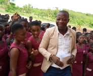 John Mahama is a Threat to Youth Education and Empowerment!