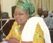 An Open Letter To Hon. Hajia Alima Mahama, The Member Of Parliamentary For Nalerigu/ Gambaga Constituency