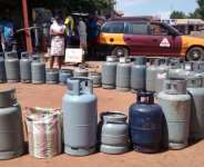 LPG marketers to petition Akufo-Addo over proposed gas price increment