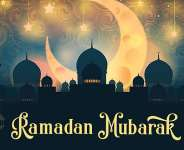 AHRC Wishes All Muslims a Blessed and Safe Ramadan: