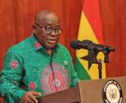 Dumsor Pandemic: Nana Addo must apologize to Mahama and Ghanaians