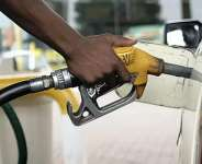 Diesel price to reduce; gasoline price to remain stable — IES