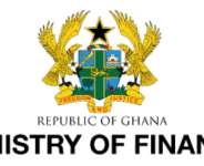 Ghana still Lower-Middle income economy — Finance Ministry