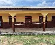 Kramokrom Community gets a new school block