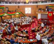 EU observer mission suggests definite timeline for parliamentary election petitions in Ghana