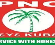 Constituency Chairman of PNC in Sissala East resigns