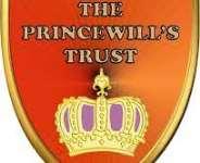 Dubai Education Tourism Initiative partners Princewills Trust