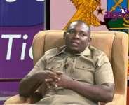 Nobody in NPP can stop me from praising Alan – Solomon Owusu