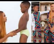 Akuapem Poolo's 90 Day Incarceration: Lessons to so-called celebrities in Ghana