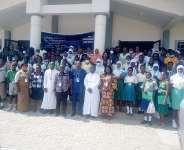 InterFaith Youth Leadership Summit held in Kasoa