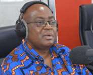 Election 2020: NDC did very well than expected; don't replace Mahama for 2024 – Ben Ephson warns