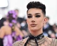 YouTube demonetizes beauty influencer James Charles
