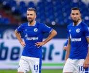 Schalke 04 relegated from Bundesliga after 30 years