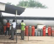 New tax on LPG disappointing – LPG marketers