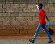 Why Should We Wear Mask In Public?
